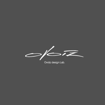 Ovotz Design Lab