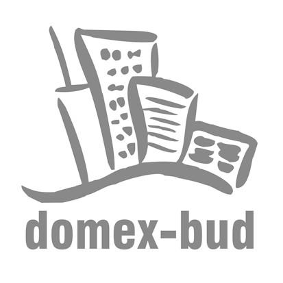 Domex-Bud
