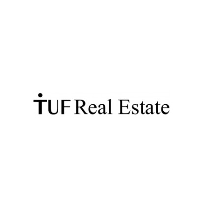 TUF Real Estate
