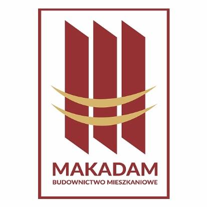 Budownictwo Mieszkaniowe Makadam