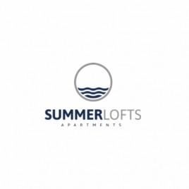 Summer Lofts