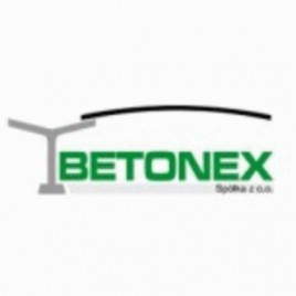 Betonex
