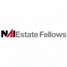 NAI Estate Fellows