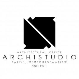 ARCHISTUDIO
