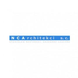 NCArchitekci