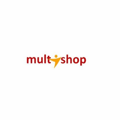 Multishop Development