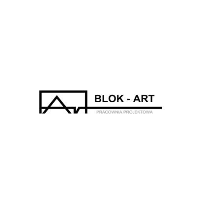 Pracownia Projetkowa Blok-Art