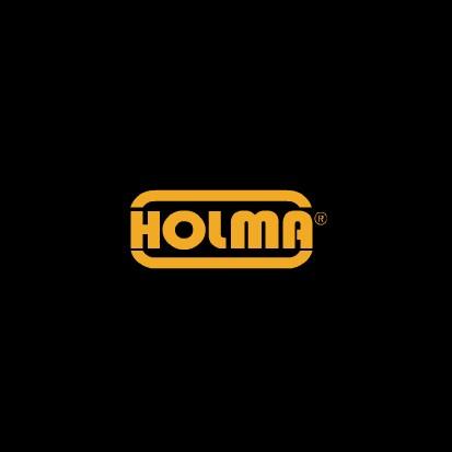 Holma [w upadłości]