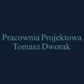 Pracownia Projektowa Tomasz Dworak