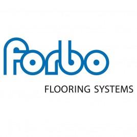 Forbo Flooring Polska