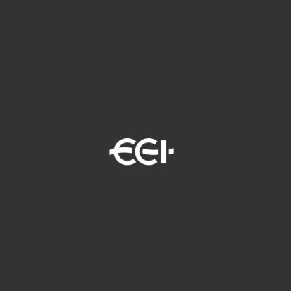 Europejskie Centrum Inwestycyjne ECI
