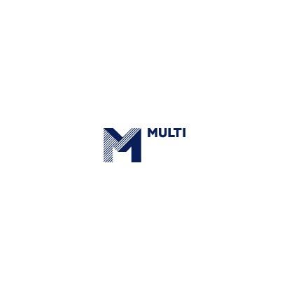 Multi Development Poland
