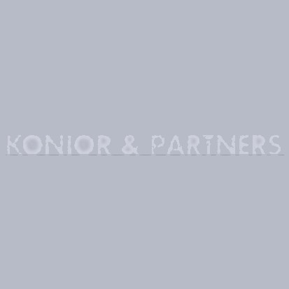 Konior & Partners Architects