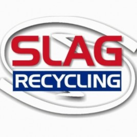 Slag Recycling