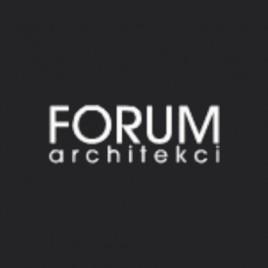 Forum Architekci Lose Goncerzewicz