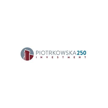 Piotrkowska 250 Investment