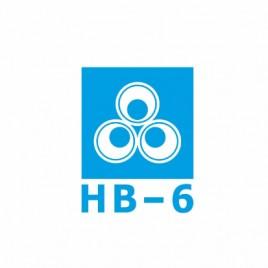 Hydrobudowa-6