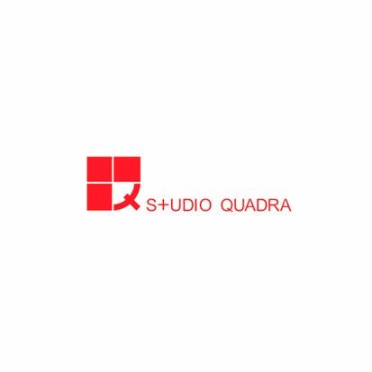 Studio Quadra