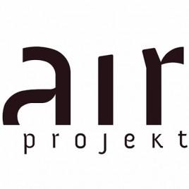 Air Projekt Robert Głowacki
