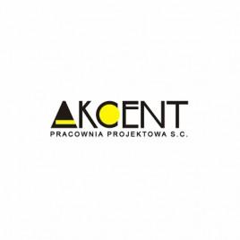 Pracownia Projektowa Akcent