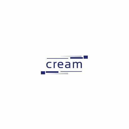 Ceam Management