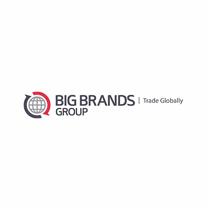 Big Brands Group