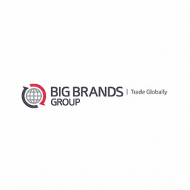 Big Brands Group