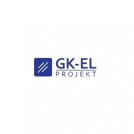 GK-EL PROJEKT G.Raczkiewicz, K.Pielas