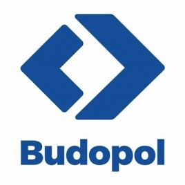 Budopol