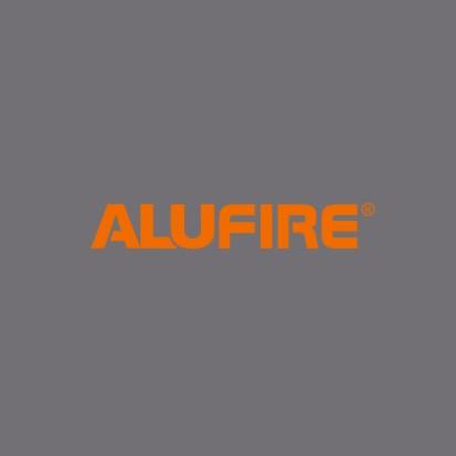 Alufire