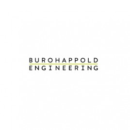 BuroHapppold Engineering