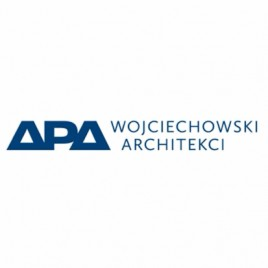 APA Wojciechowski Architekci