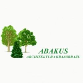 Abacus Architektura Krajobrazu