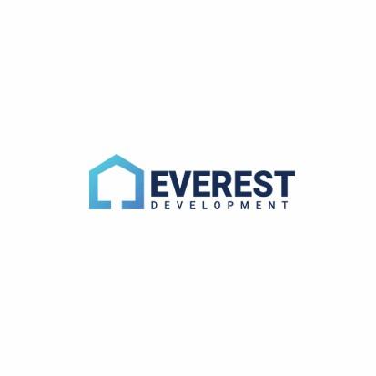 Everest Development