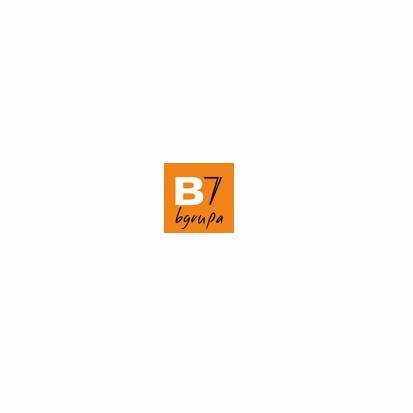 Grupa B7 Architekci