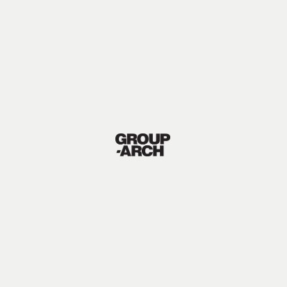 Group-Arch