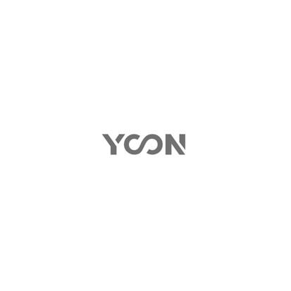 YOON Group