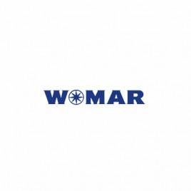 Womar