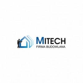 Firma Budowlana MITECH