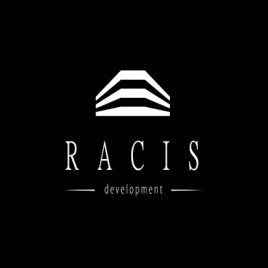 Racis Development