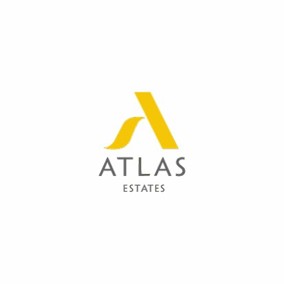 Atlas Management Company Poland