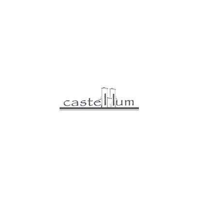 Przedsiębiorstwo Budowlano-Konserwatorskie Castellum