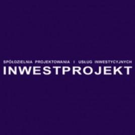 Spółdzielnia Projektowania i Usług Inwestycyjnych Inwestprojekt