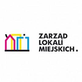 Zarząd Lokali Miejskich
