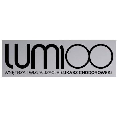 Lumioo