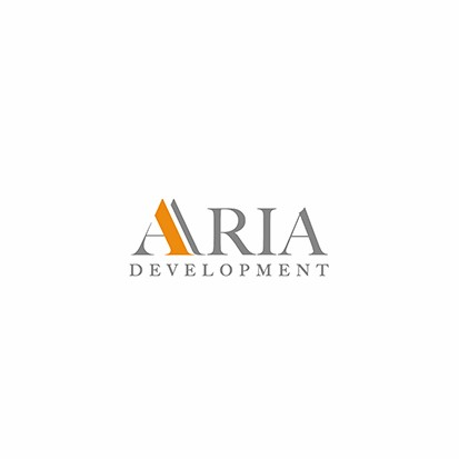 ARIA WRC Development