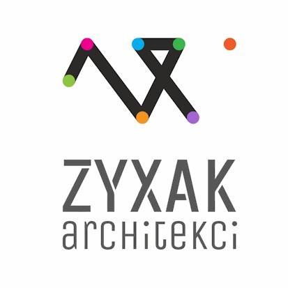 ZYXAK Architekci