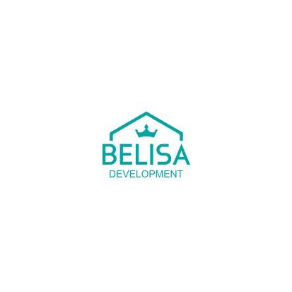 Belisa Development