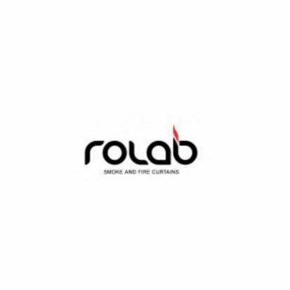 ROLAB
