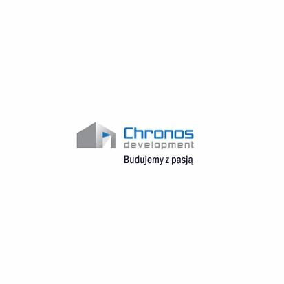 Chronos Development